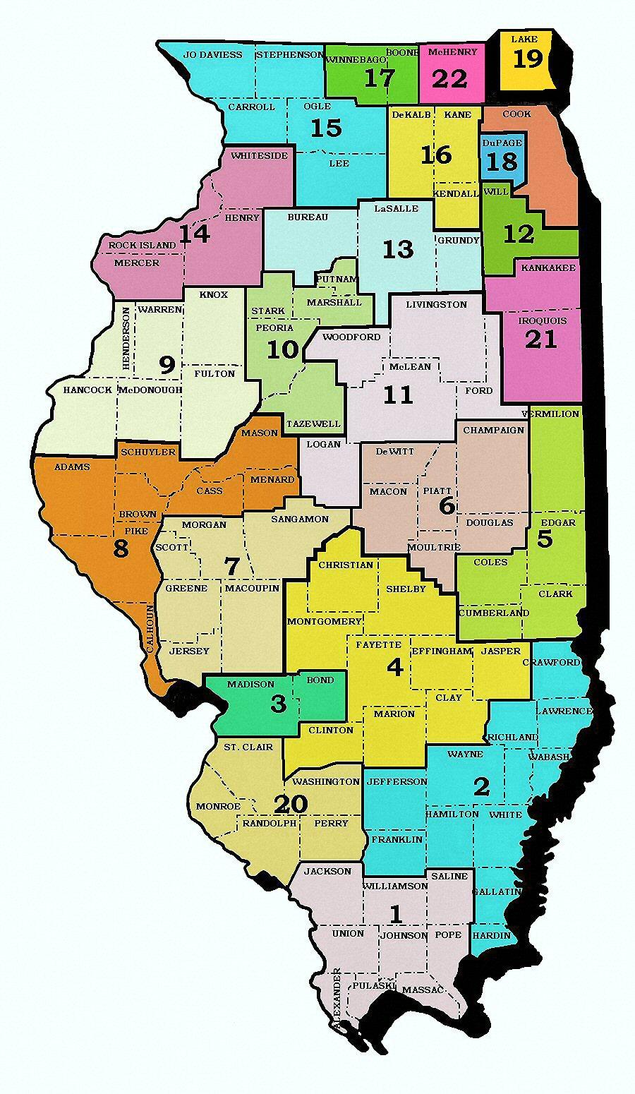Midwest Association Of Translators And Interpreters Justice